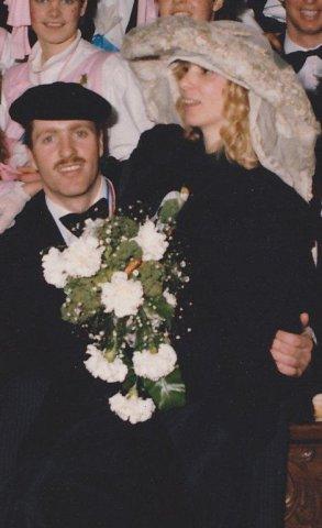 1987_johna_en_marian_van_hal.jpg