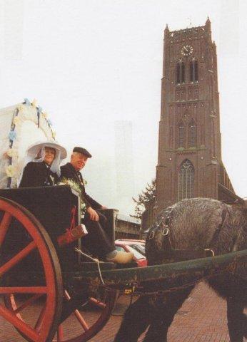 1993_bert_en_lieske_jacobs.jpg