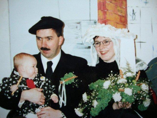 1994_corne_en_cockie_kremers.jpg