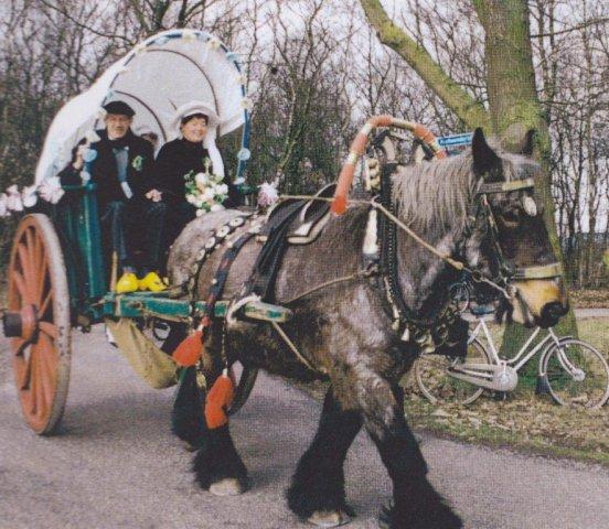 2003_harrie_en_marie-jose_kuijpers.jpg