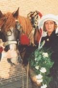 1989_sjaak_en_marjon_schmitz.jpg