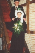 1995_jan_en_mien_van_den_heuvel.jpg