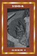 1964_prins_geer_i_2.jpg