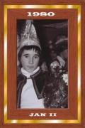 1980_prins_jan_ii.jpg