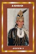 1989_prins_joys_i.jpg