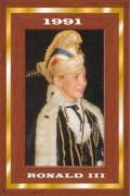 1991_prins_roland_iii.jpg