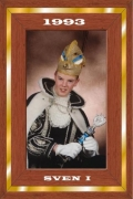 1993_prins_sven_i.jpg