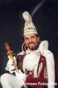 1990henkvansambeek.jpg